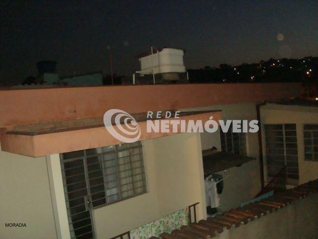 Casa à venda com 3 dormitórios em Glória, Belo horizonte cod:500171 - Foto 20