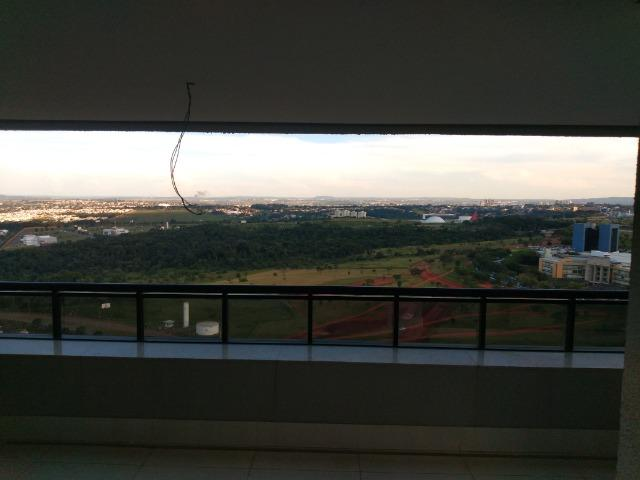 Cobertura-Penthouse 3 Suites Lozandes - EuroPark Ibirapuera - Foto 4