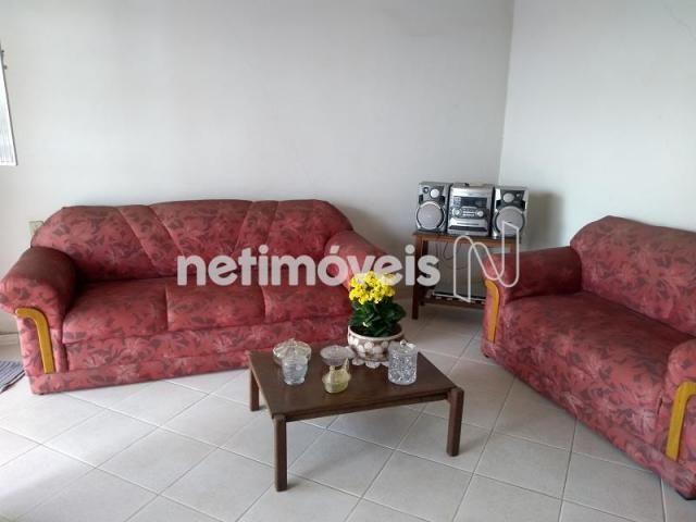 Casa à venda com 3 dormitórios em Jardim filadélfia, Belo horizonte cod:718950 - Foto 7