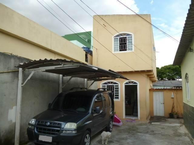 Terreno à venda em Serrano, Belo horizonte cod:555831 - Foto 7