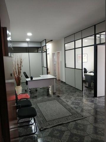 Sala Comercial - Galeria Piaçaguera - Av.Nove de Abril, 2068 Sala 44 - Centro - Cubatão/SP - Foto 3
