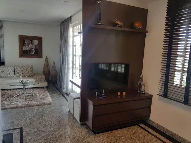 Casa à venda com 3 dormitórios em Aparecida, Belo horizonte cod:672323 - Foto 6
