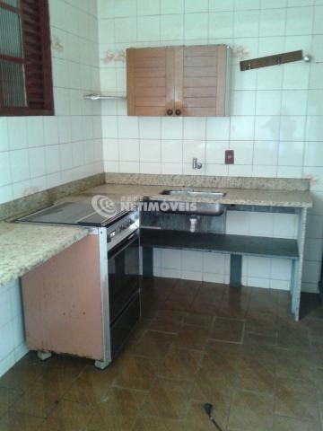 Casa à venda com 4 dormitórios em Glória, Belo horizonte cod:612673 - Foto 13