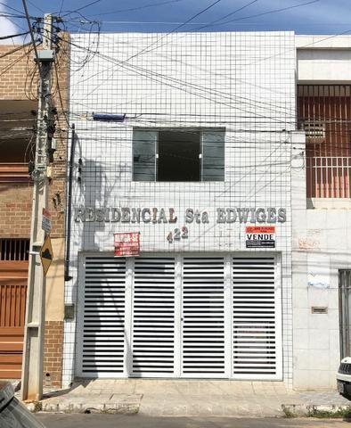 Prédio Residencial a Venda, no Centro de Juazeiro do Norte - CE