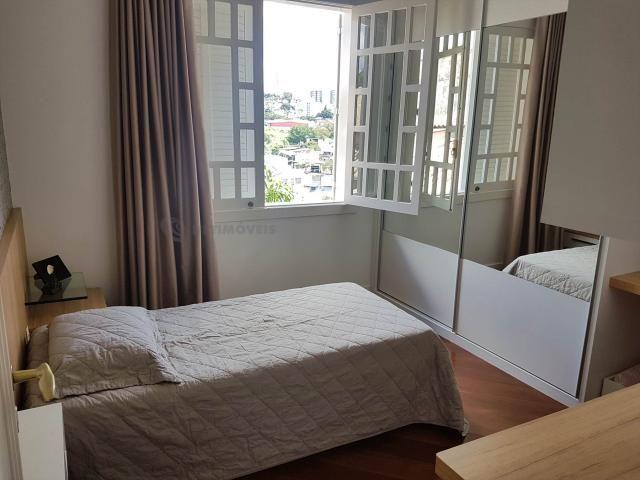 Casa à venda com 3 dormitórios em Aparecida, Belo horizonte cod:672323 - Foto 12