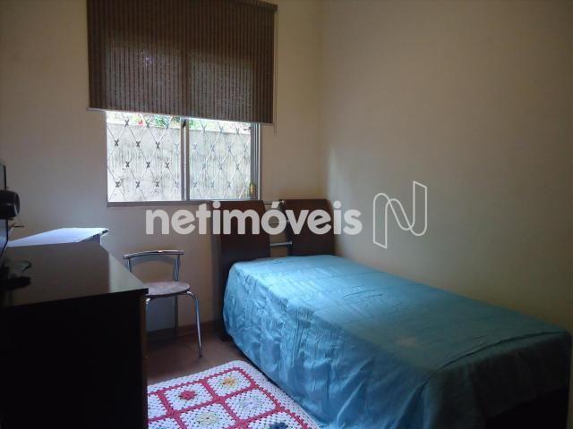 Apartamento à venda com 2 dormitórios em Nova gameleira, Belo horizonte cod:397611 - Foto 8