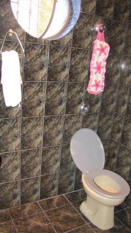 Casa à venda com 4 dormitórios em Parque leblon, Belo horizonte cod:697761 - Foto 18