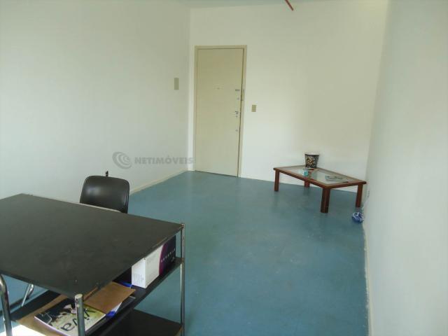 Escritório à venda em Funcionários, Belo horizonte cod:700379 - Foto 6