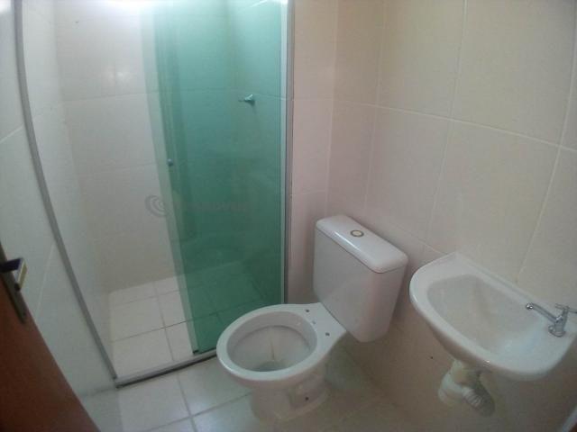 Apartamento à venda com 2 dormitórios em Juliana, Belo horizonte cod:660395 - Foto 5
