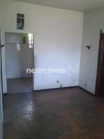 Casa à venda com 3 dormitórios em Glória, Belo horizonte cod:727015 - Foto 5