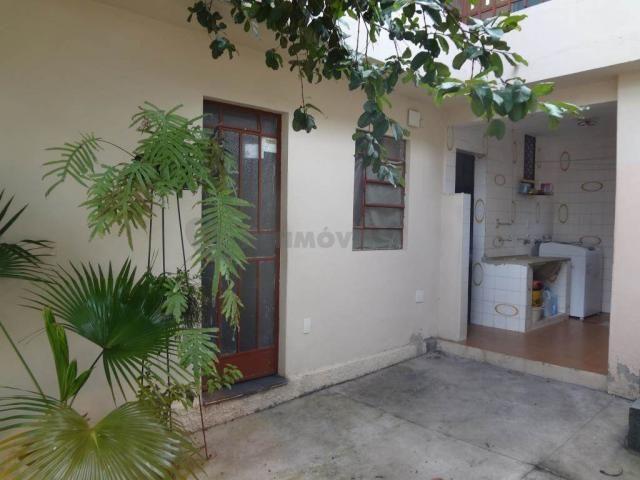 Casa à venda com 5 dormitórios em Serrano, Belo horizonte cod:667224 - Foto 17