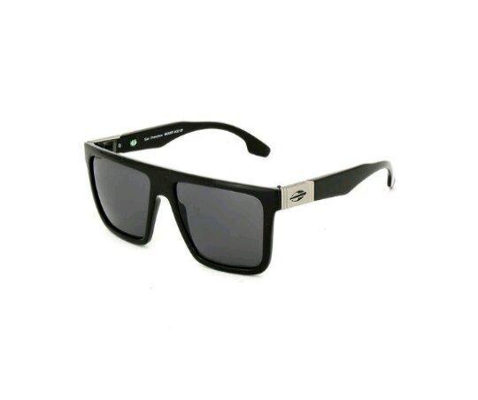 a5d79bdf5 Óculos de Sol Mormaii NOVO! - Bijouterias, relógios e acessórios ...