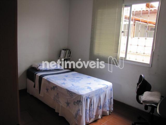 Casa à venda com 3 dormitórios em Alípio de melo, Belo horizonte cod:708019 - Foto 7