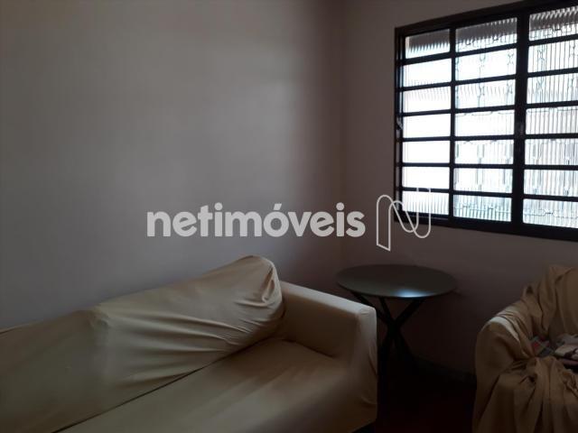 Casa à venda com 3 dormitórios em Alípio de melo, Belo horizonte cod:66975 - Foto 5