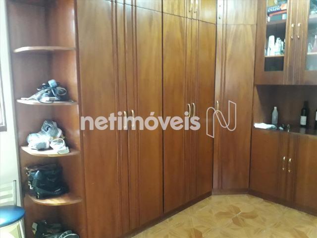 Casa à venda com 3 dormitórios em Alípio de melo, Belo horizonte cod:66975 - Foto 8