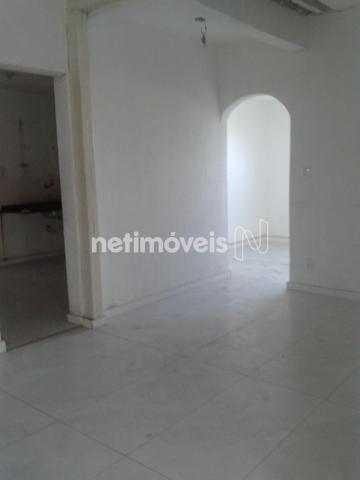 Casa à venda com 5 dormitórios em Alípio de melo, Belo horizonte cod:726194 - Foto 19