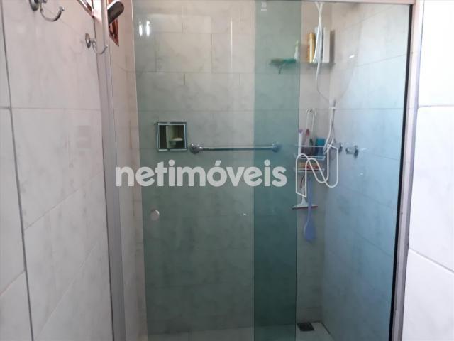 Casa à venda com 3 dormitórios em Alípio de melo, Belo horizonte cod:66975 - Foto 20