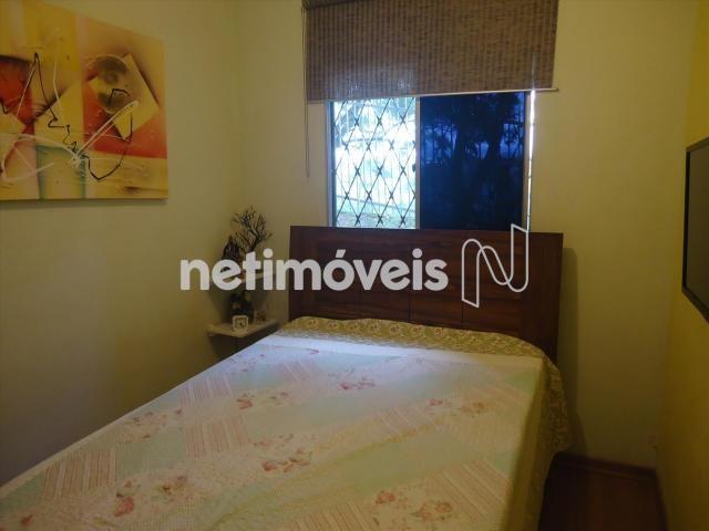Apartamento à venda com 2 dormitórios em Nova gameleira, Belo horizonte cod:397611 - Foto 5