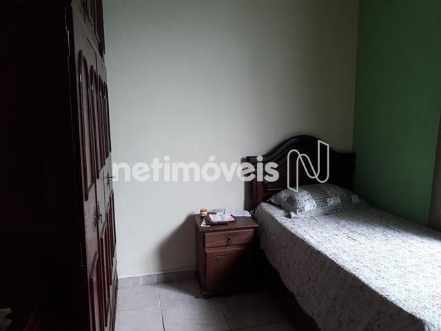 Casa à venda com 4 dormitórios em Alípio de melo, Belo horizonte cod:724043 - Foto 7