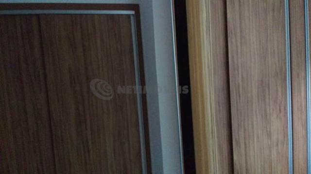 Casa à venda com 3 dormitórios em Serrano, Belo horizonte cod:688884 - Foto 7