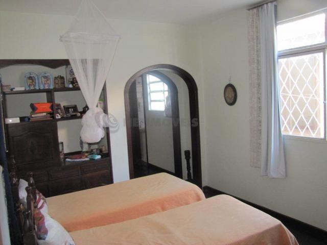 Casa à venda com 5 dormitórios em Serrano, Belo horizonte cod:679564 - Foto 9