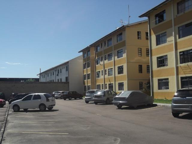 Quitinete no 2º andar - Excelente localização - A183 - R$ 105.000,00