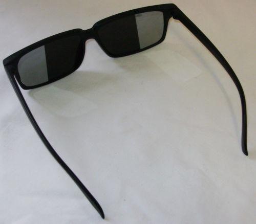 ca03d6134 Spy glasses oculos retrovisor veja o que fazem atras de voce ...