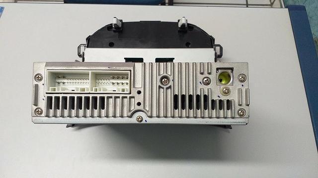 Som Rádio Original Hyundai Hb20 Bluetooth - Foto 4