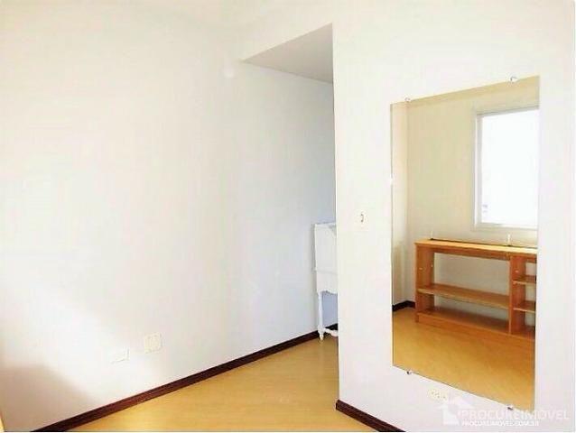 Apartamento a venda em Ponta Grossa - São José - Foto 6