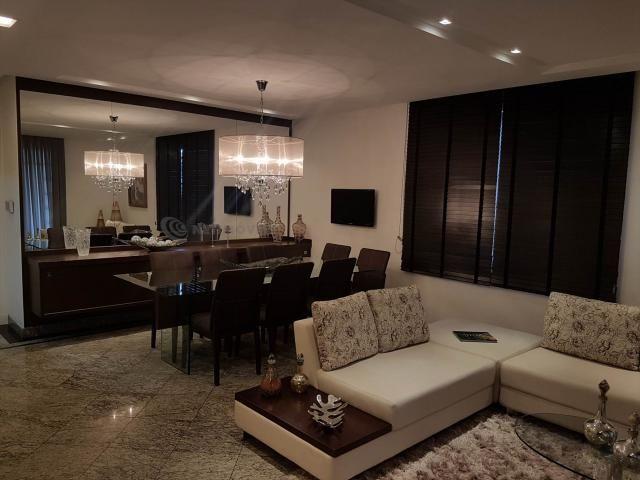 Casa à venda com 3 dormitórios em Aparecida, Belo horizonte cod:672323 - Foto 3