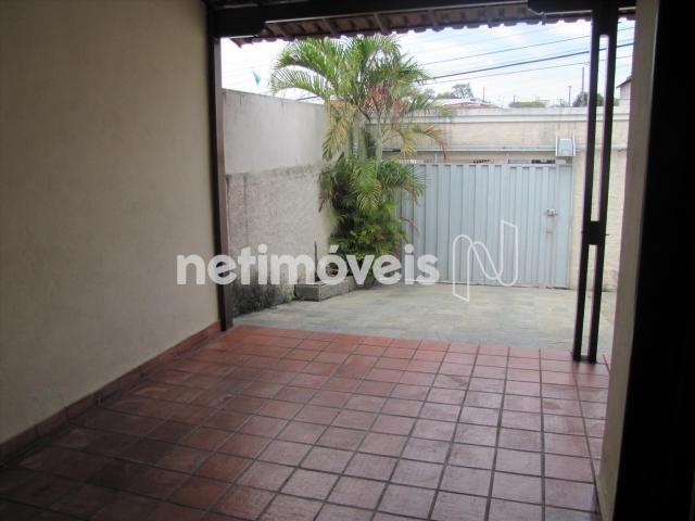 Casa à venda com 3 dormitórios em Alípio de melo, Belo horizonte cod:708019 - Foto 16