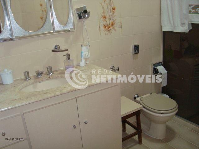 Casa à venda com 3 dormitórios em Glória, Belo horizonte cod:500171 - Foto 16