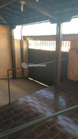 Casa à venda com 4 dormitórios em Glória, Belo horizonte cod:612673 - Foto 16