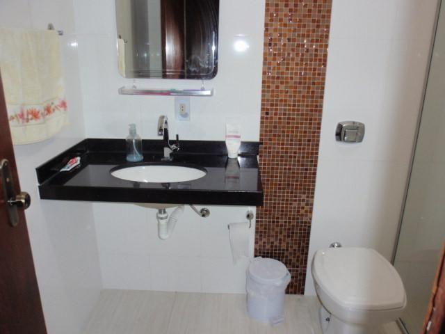 Casa à venda com 4 dormitórios em Alípio de melo, Belo horizonte cod:552175 - Foto 7