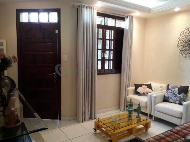 Casa à venda com 3 dormitórios em Alípio de melo, Belo horizonte cod:677359 - Foto 6