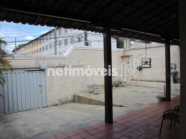 Casa à venda com 3 dormitórios em Alípio de melo, Belo horizonte cod:708019 - Foto 14