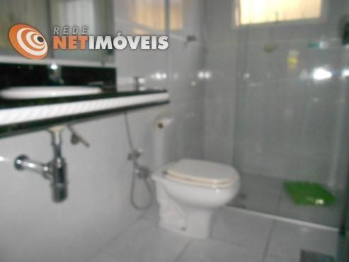 Casa à venda com 3 dormitórios em Glória, Belo horizonte cod:390306 - Foto 2