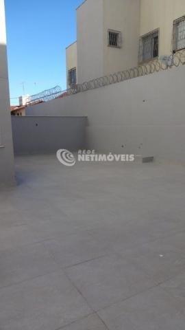 Loja comercial à venda em Serrano, Belo horizonte cod:504684 - Foto 15