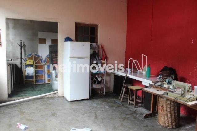 Casa à venda com 3 dormitórios em Serrano, Belo horizonte cod:742242 - Foto 13