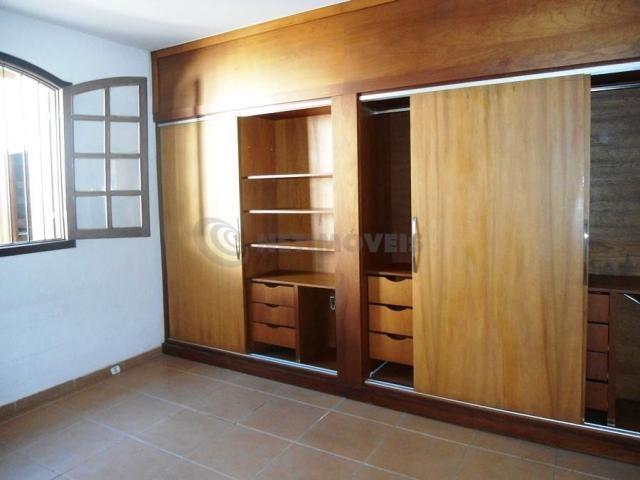 Casa à venda com 3 dormitórios em Serrano, Belo horizonte cod:688884 - Foto 10