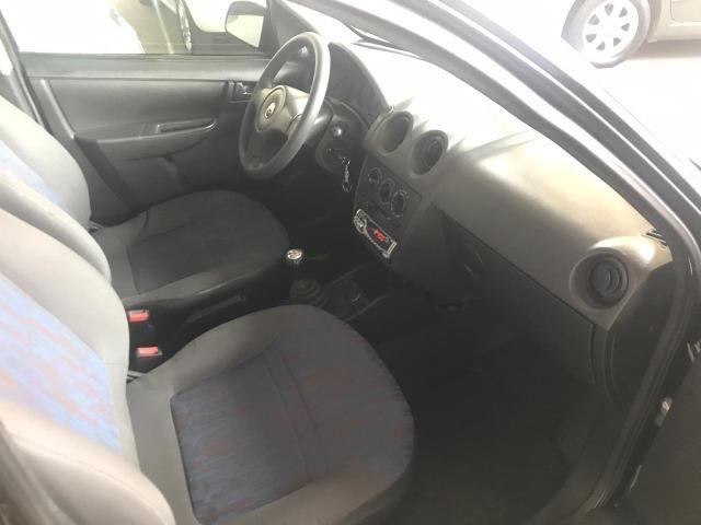 Gm - Chevrolet Celta 1.0 2009 2010 completo - Foto 2