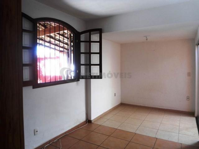 Casa à venda com 3 dormitórios em Serrano, Belo horizonte cod:688884 - Foto 8