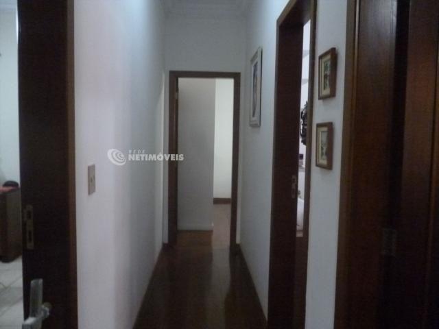 Casa à venda com 3 dormitórios em Serrano, Belo horizonte cod:36040 - Foto 5