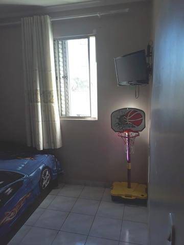 Apartamento Vila Carrão - Foto 10