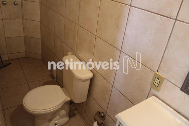 Casa à venda com 3 dormitórios em Alípio de melo, Belo horizonte cod:730888 - Foto 11