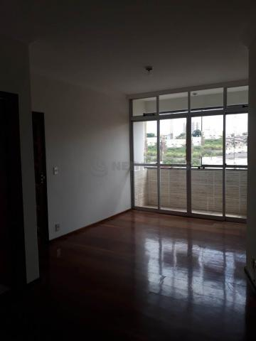 Apartamento à venda com 3 dormitórios em Manacás, Belo horizonte cod:667071 - Foto 2