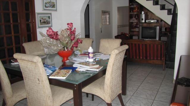 Casa à venda com 4 dormitórios em Parque leblon, Belo horizonte cod:697761 - Foto 3