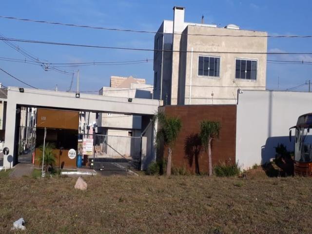 Loteamento/condomínio à venda em Tatuquara, Curitiba cod:TE00019 - Foto 2