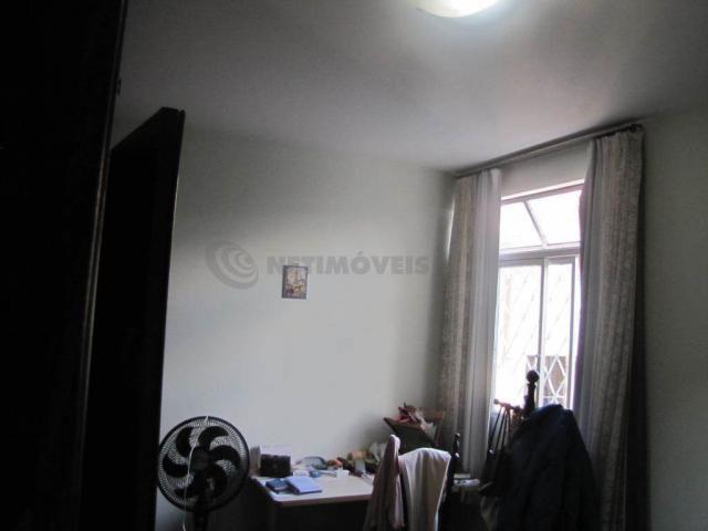 Casa à venda com 5 dormitórios em Serrano, Belo horizonte cod:679564 - Foto 10