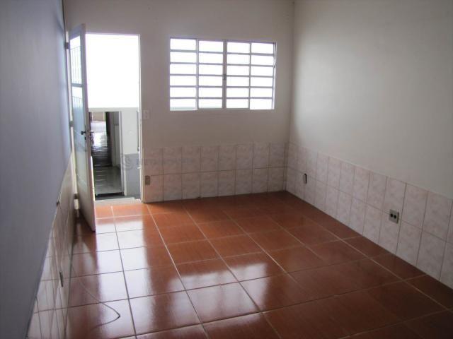 Casa de condomínio à venda com 3 dormitórios em Dom bosco, Belo horizonte cod:599084 - Foto 13